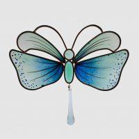A.Flindina blau