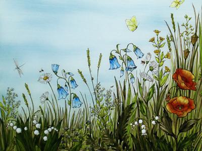 bereich-glasmalerei-e1480052747719-1