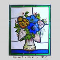 Bouquet F