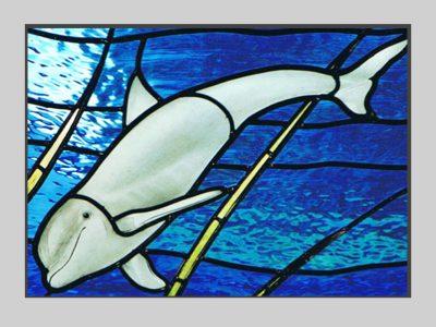 Innentüre Delphin Kopie_bearbeitet-1