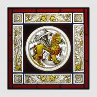 Löwe von Venedig