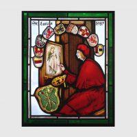 St.Lucas