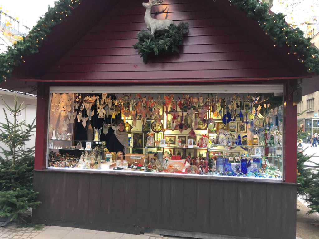16_11_22_weihnachtsmarkt_koeln