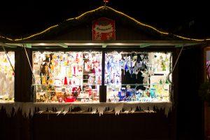 16_11_23_weihnachtsmarkt_gladbach03