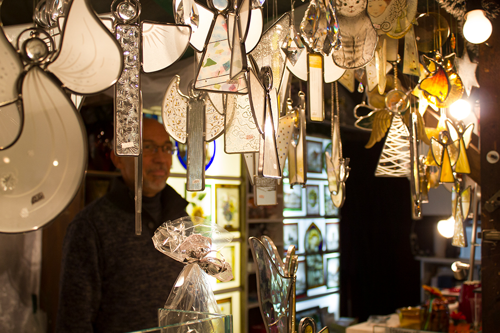 Bergisch Gladbach Weihnachtsmarkt.Tradition Verpflichtet 34 Jahre Weihnachtsmarkt In Bergisch