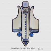 FM Artdeco