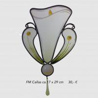 FM Callas