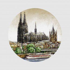 Köln rd