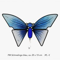 Schmelingo blau