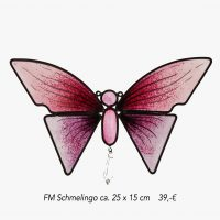 Schmelingo lila