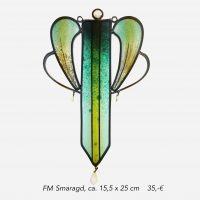 FM Smaragd
