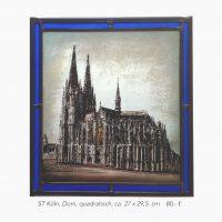 Köln Dom 4eck_bearbeitet-1