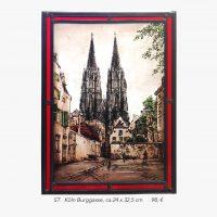Köln Dom Burggasse _bearbeitet-1