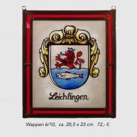 Wappen 6-10