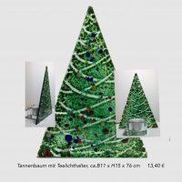 Tannenbaum Fusing Kopie